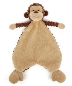 Cordy Roy Baby Monkey auf mina-lola.com von Jellycat