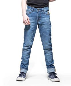 Jeans Junior Slim Fit 6-Pocket Imps & Elfs auf mina-lola.com
