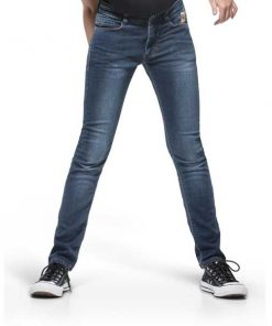 Jeans Super Slim Fit 6-Pocket Imps & Elfs auf mina-lola.com
