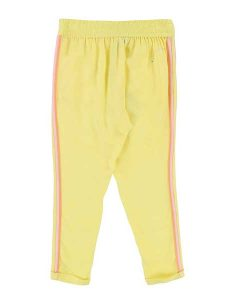 Pants Gelb Little Marc Jacobs auf mina-lola.com