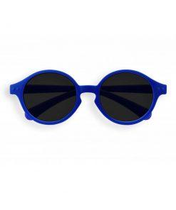 Sonnenbrille Marine Blue KIDS von Izipizi auf www.mina-lola.com
