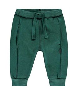 Jogginghose Dark Seagreen Imps & Elfs auf mina-lola.com