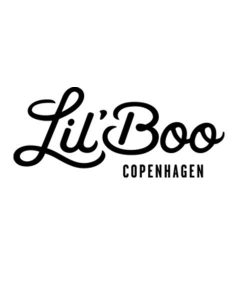 Lil`Boo