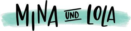 Mina & Lola Logo