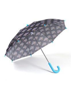 Regenschirm Clouds auf mina-lola.com von Minikane