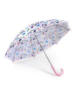 Regenschirm Unicorn auf mina-lola.com von Minikane