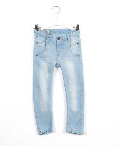 Jeans Junior Thunder Tapered Imps & Elfs auf mina-lola.com