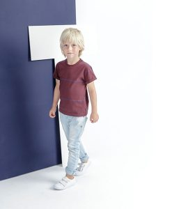 Jeans Junior Thunder Tapered Imps & Elfs auf mina-lola.com