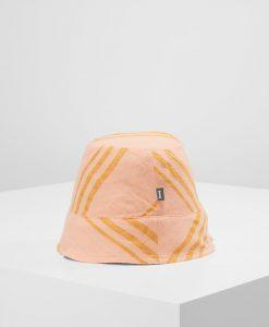 Sonnenhut Skinny Peach auf mina-lola.com von Imps&Elfs