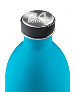 Trinkflasche Atlantic Bay 500Ml auf mina-lola.com von 24 Bottle
