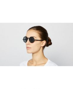 Sonnenbrille #G Black auf mina-lola.com von Izipizi