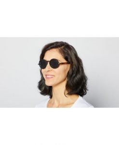Sonnenbrille #G Tortoise auf mina-lola.com von Izipizi