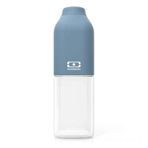 Monbento Trinkflasche in Denim auf mina-lola.com von Monbento