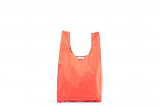 Monk and Anna Bag Neon Orange auf mina-lola.com von Rilla go Rilla