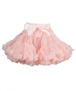 TUTU Rose Pink Bob & Blossom auf www.mina-lola.com