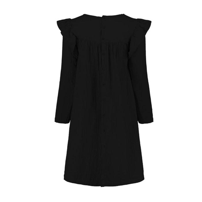 Kleid Gisele Ink auf www.mina-lola.com von Moumout