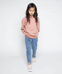 Sweater Rasperry von Mingo auf www.mina-lola.com