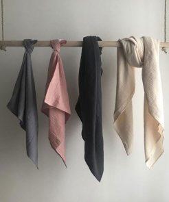 Schals auf www.mina-lola.com von liilu