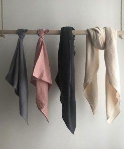 Schals, Tücher & Handschuhe