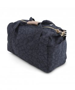 Wickeltasche Duffle EASY Moumout auf www.mina-lola.com