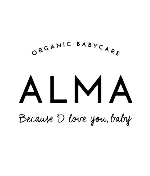 ALMA Organic BabyCare