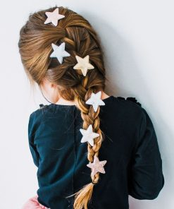 Haarclips Super Star Salon von Mimi & Lula auf www.mina-lola.com