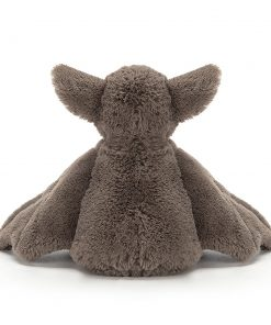 Kuscheltier Bashful Bat Big auf www.mina-lola.com von Jellycat