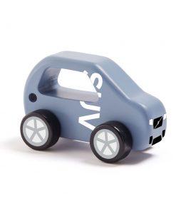 Auto SUV Aiden auf www.mina-lola.com von Kids Concept