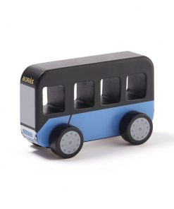 Bus Aiden auf www.mina-lola.com von Kids Concept