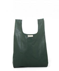 Bag Dark Green von auf www.mina-lola.com von Monk & Anna