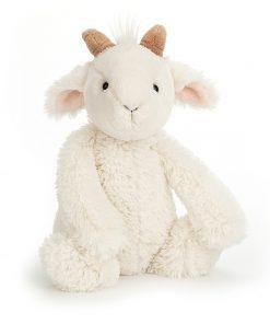 Kuscheltier Bashful Goat auf www.mina-lola.com von Jellycat