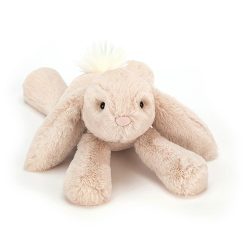 Kuscheltier Smudge Rabbit auf www.mina-lola.com von Jellycat
