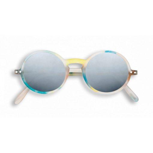 Sonnenbrille #G Flash Lights Adults auf www.mina-lola.com von Izipizi