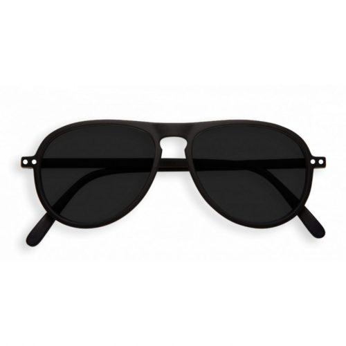 Sonnenbrille #I Navy Black Adults auf www.mina-lola.com von Izipizi