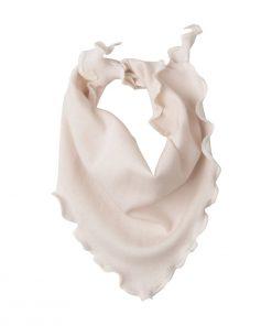 Bib und Haarband Dusty Rose Minimalisma auf www.mina-lola.com