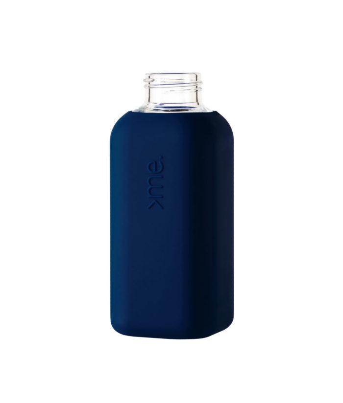 Wasserflasche NAVY Squireme auf www.mina-lola.com