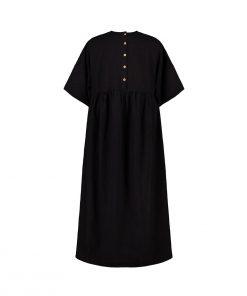 Kleid Gabbi Woman Ink auf www.mina-lola.com von Moumout