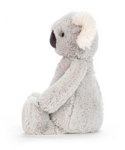 Kuscheltier Bashful Koala auf www.mina-lola.com von Jellycat.