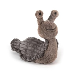 Kuscheltier Stanley Slug auf www.mina-lola.com von Jellycat