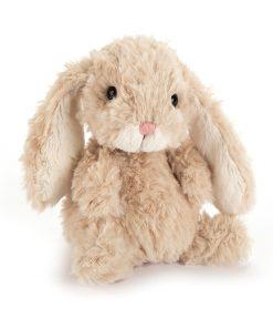 Kuscheltier Yummy Bunny auf www.mina-lola.com von Jellycat