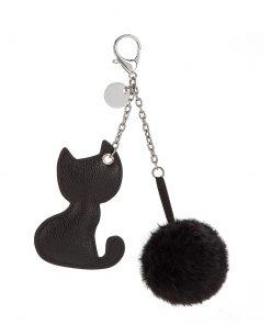 Kutie Pops Kitty Bag Charm auf www.mina-lola.com von Jellycat