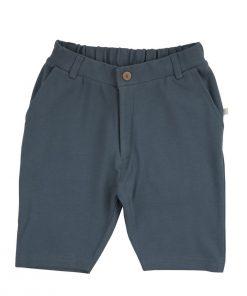 Shorts JUNI Minimalisma auf www.mina-lola.com