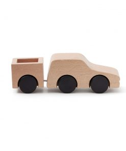 Auto Pickup Aiden auf www.mina-lola.com von Kids Concept