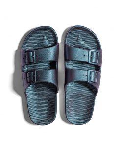 Sandale TWILIGHT Freedom Moses auf www.mina-lola.com