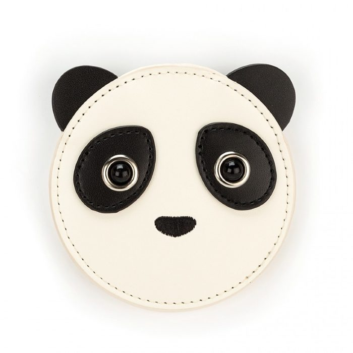 Spiegel Kutie Pops Panda auf www.mina-lola.com von Jellycat