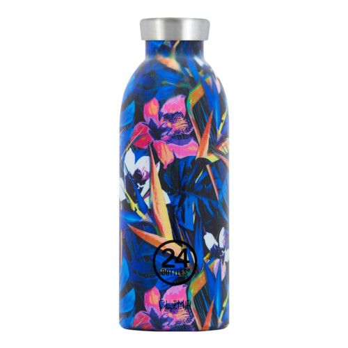 24bottles Thermoflasche Nightfly 500ml auf www.mina-lola.com