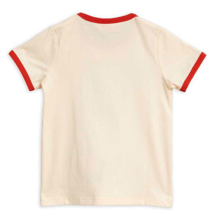 T-Shirt SCORPIO von Mini Rodini auf www.mina-lola.com
