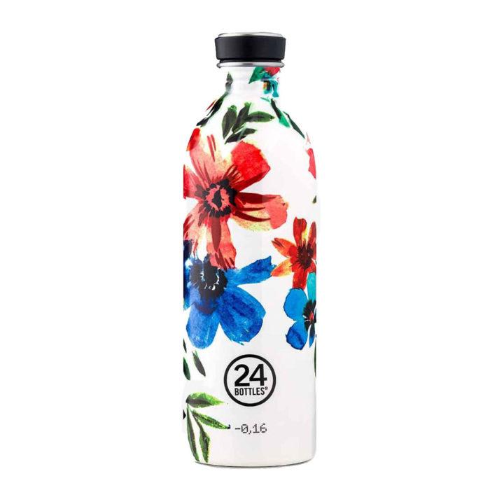 24bottles Trinkflasche MAY 500ml auf www.mina-lola.com