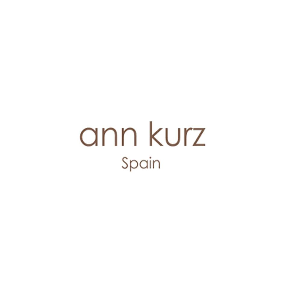 ANN KURZ