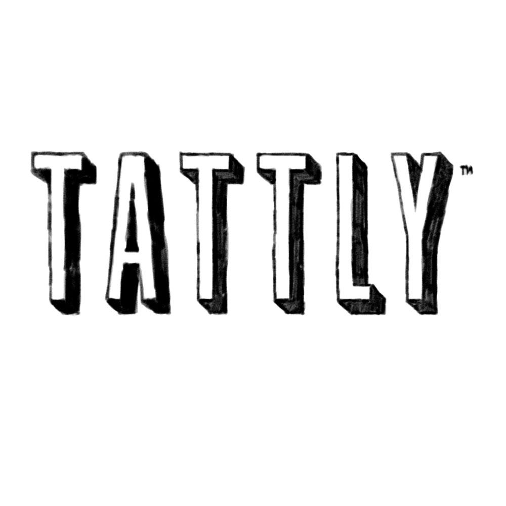 TATTLY